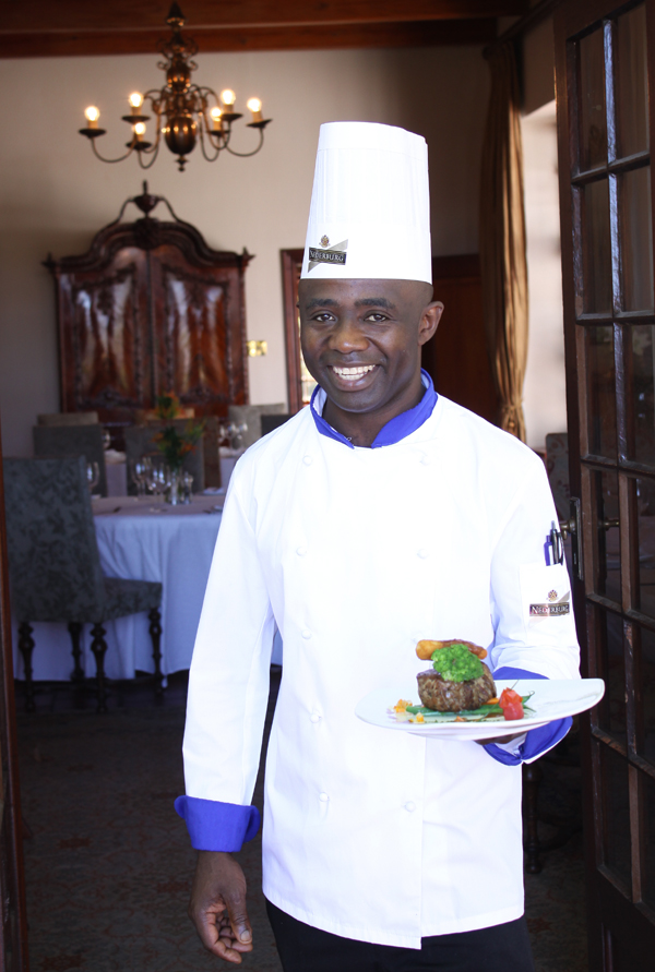Chef Edmore Ruzoza of The Red Table (4) LR