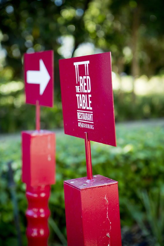The Red Table exterior LR 4
