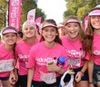 Pick-n-Pay-Womens-Walk-Participants-1024x554