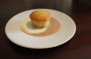 Amarula vinegar pudding 2 (LR)