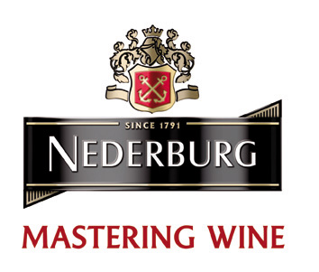Nederburg logo with strapline 2012 (LR) (2)