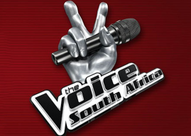 The Voice SA coaches fight for top talent!