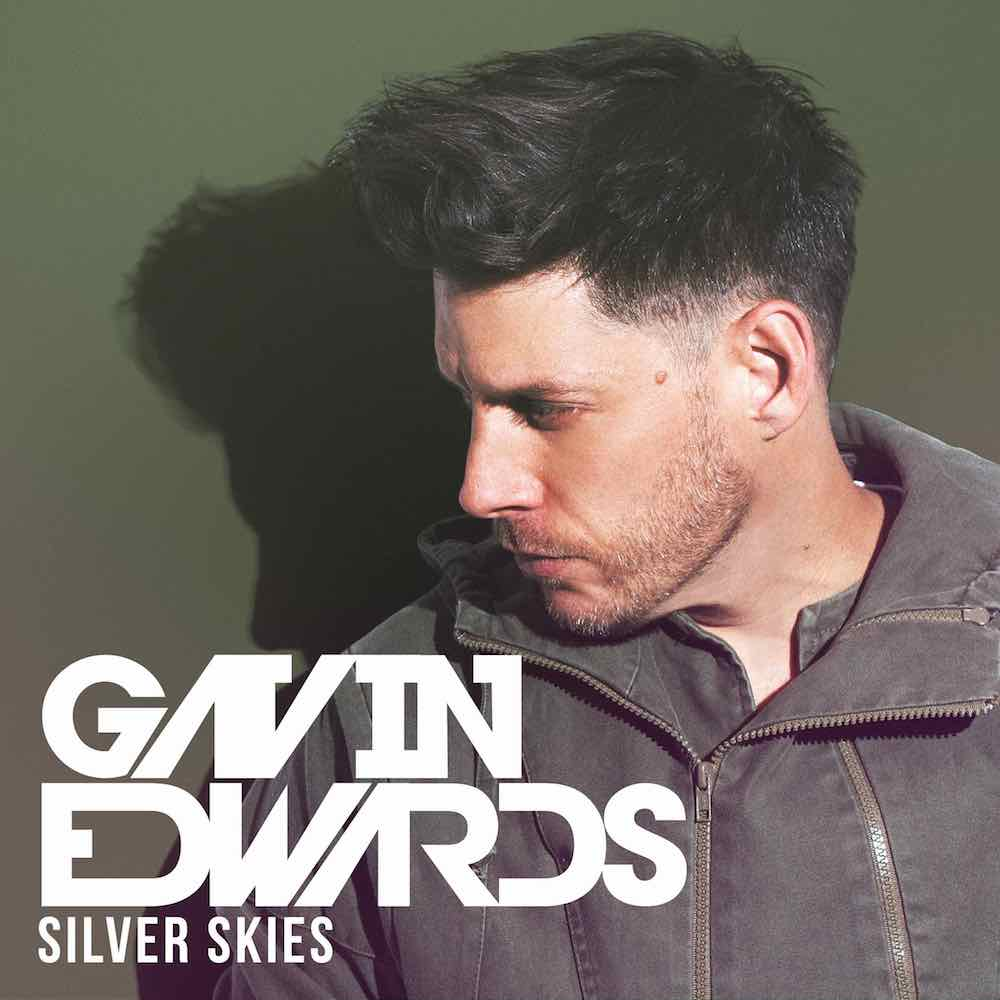 gavid-edwards-silver-skies-pack-shot